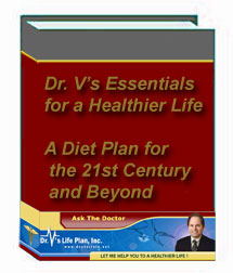 eBook on Weight Reduction